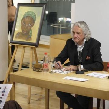 ¡Adjudicado por unas vacaciones en paz para un niño saharaui en Granada! | Ideal