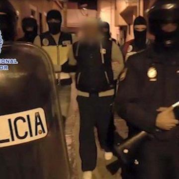 Detención de marroquíes de ISIS… ¿Es Marruecos un país seguro para los españoles?