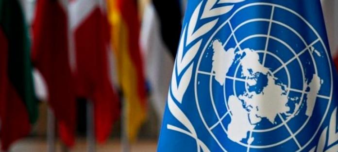La descolonización del Sahara Occidental y el gran fracaso de Naciones Unidas | Tribuna de Periodistas