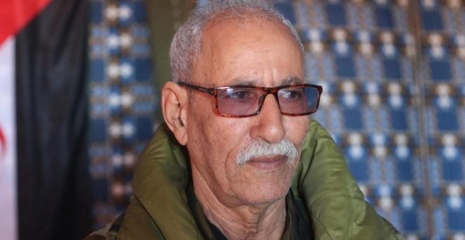 Pueblo Saharaui: «Si el nuevo gobierno de España repara las injusticias contra el pueblo saharaui, borraría una mancha negra en su historia» | Diario Público