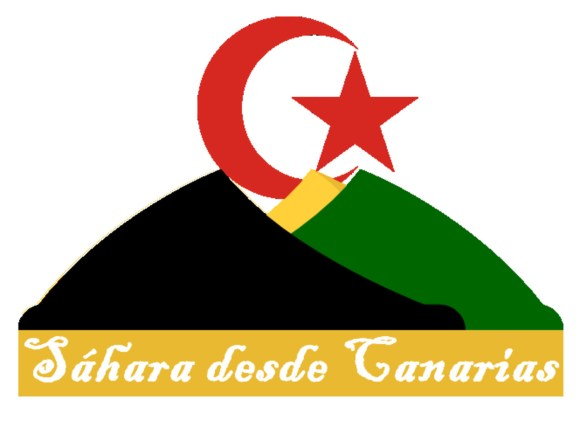 Sahara desde Canarias 2019-12-13 – iVoox