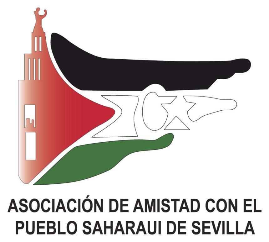Sahara Sevilla –Comunicado del día 1 de diciembre de 2019