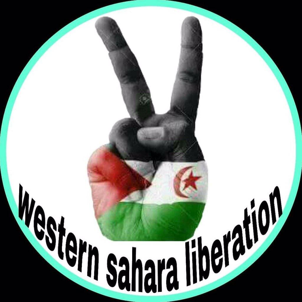 La Actualidad Saharaui: 9 de diciembre de 2019 (fin de jornada) 🇪🇭