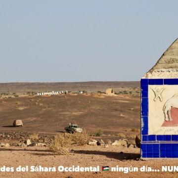 La Actualidad Saharaui: 12 de diciembre de 2019 (fin de jornada) 🇪🇭
