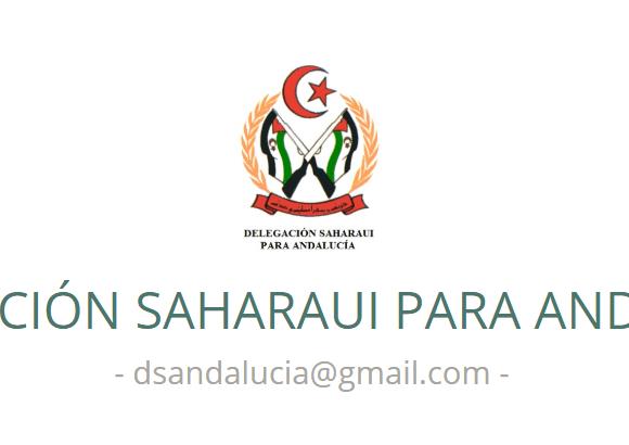Importante: no se tramitan visados del viernes 18 de diciembre de 2019 al Lunes 7 de enero de 2020 – DELEGACIÓN SAHARAUI PARA ANDALUCÍA