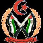Comunicado de la Delegación Saharaui sobre las últimas noticias en relación a los Campamentos de refugiados saharauis– CEAS-Sahara