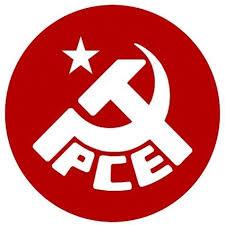 El PCE se une al rechazo de las falsas advertencias del Titular de Exteriores español y anuncia su participación en el congreso del POLISARIO | Sahara Press Service