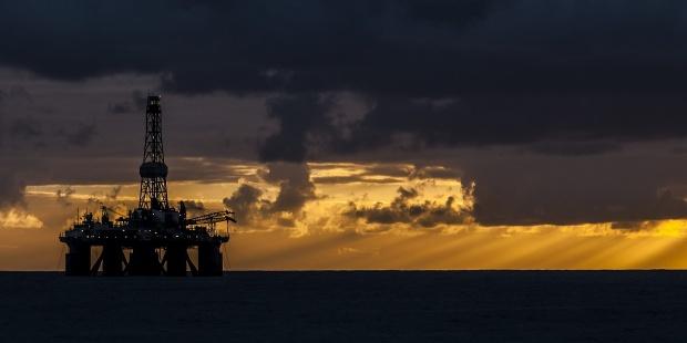 La delimitación marítima marroquí mira a la riqueza mineral submarina