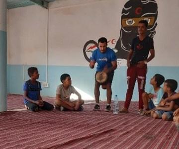Abierto el programa de ayudas para acciones de cooperación para el desarrollo | Noticiascyl