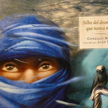 La Actualidad Saharaui: 24 de enero de 2020 (fin de jornada) 🇪🇭