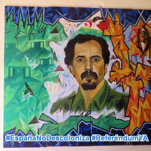 La Actualidad Saharaui: 5 de enero de 2020 (fin de jornada) 🇪🇭