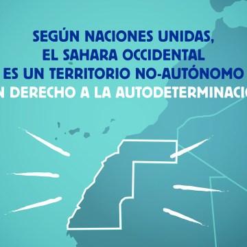 La ampliación unilateral de las aguas territoriales de Marruecos consolida la ocupación ilegal sobre el Sáhara Occidental Ocupado – Observatori Drets Humans i Empreses a la Mediterrània