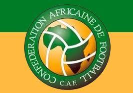 AFCON – Boicots y protestas contra la Copa Africana de Naciones de Fútbol Sala Marruecos 2020 que tiene lugar en el Sáhara Occidental ocupado | POR UN SAHARA LIBRE .org – PUSL