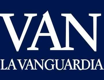 Cuatro proyectos de universidades andaluzas optan a Premios al Voluntariado