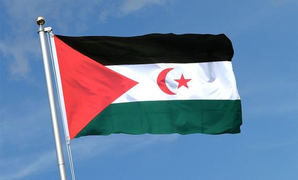 Vague de dénonciation face à la domiciliation de la CAN de futsal à El Aaiun occupée | Sahara Press Service