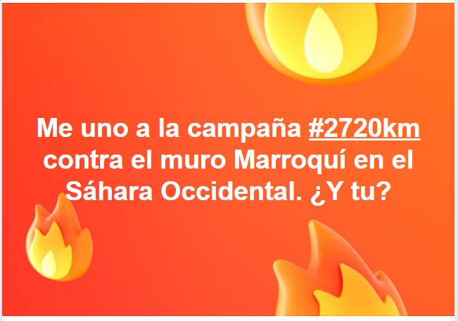 La Actualidad Saharaui: 9 de enero de 2020 (fin de jornada) 🇪🇭