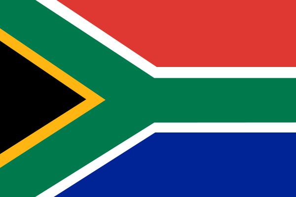 South Africa boycotts regional tournament over Morocco's occupation of Western Sahara | Sahara Press Service