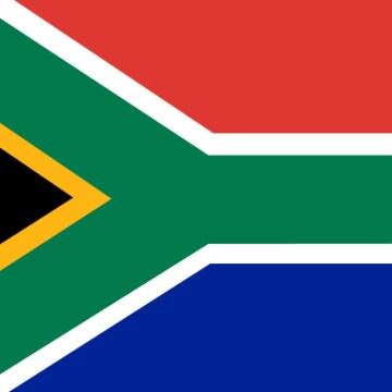 South Africa boycotts regional tournament over Morocco's occupation of Western Sahara | Sahara Press Service