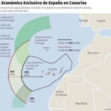 La Actualidad Saharaui: 22 de enero de 2020 🇪🇭