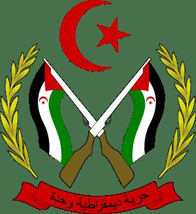 La República Saharaui considera que la inauguración de un consulado en la ciudad ocupada de Dajla como una agresión flagrante en su territorio y un apoyo a la ocupación marroquí | Sahara Press Service