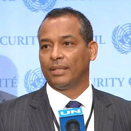 El representante del Frente Polisario ante ONU advierte que el Rally África Eco Race socava los esfuerzos de la comunidad internacional de buscar una solución para el conflicto del Sáhara Occidental | Sahara Press Service