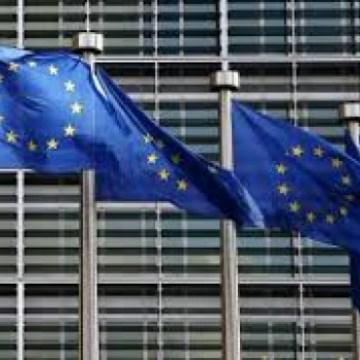 Etiquetage des produits originaires du Sahara occidental : les clarifications de la nouvelle Commission européenne