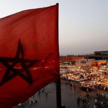 Marruecos, el país que controla las mayores reservas de un mineral esencial para la vida (y por qué están envueltas en un conflicto internacional) – BBC News Mundo