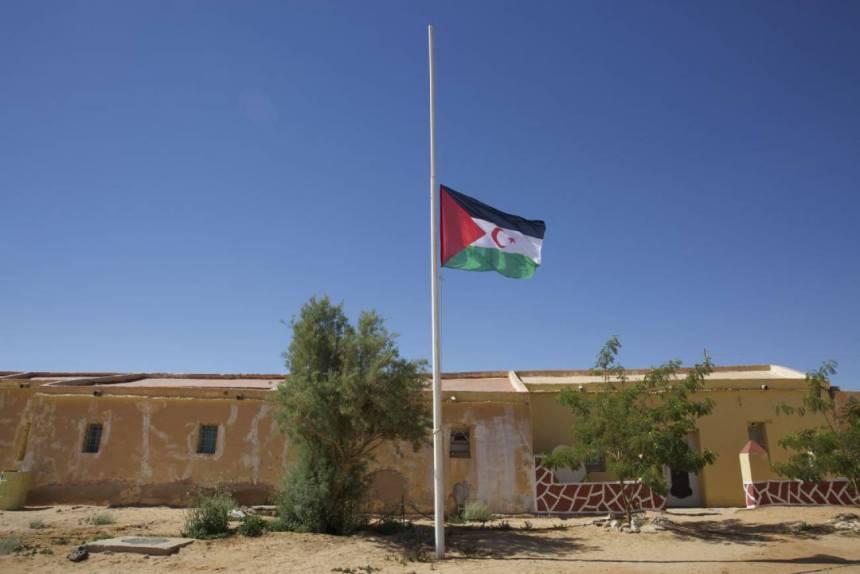 Exteriores cierra la ventanilla consular en el Sáhara Occidental   Cadena SER  