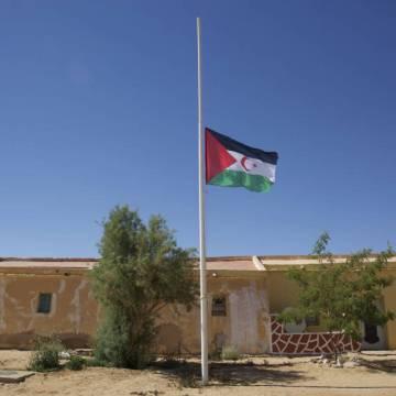 Exteriores cierra la ventanilla consular en el Sáhara Occidental | Cadena SER |