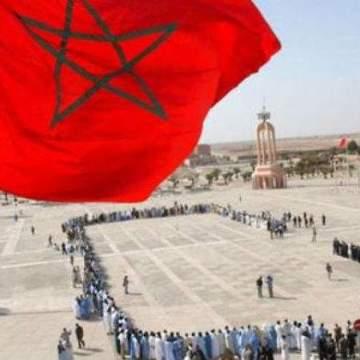 Cierra la oficina de intereses del Sáhara tras cuatro décadas abierta – elEconomista.es