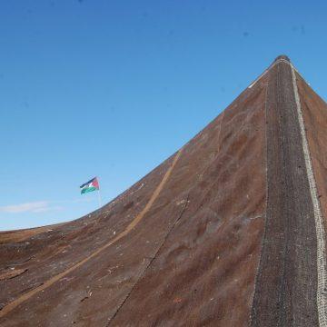 Bubisher | 27 de Febrero: Carta de Proclamación de la Independencia de la República Árabe Saharaui Democrática