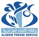 Sahara occidental: l'ONU doit défendre le droit à l'autodétermination, l'un de ses principes fondamentaux – Algérie Presse Service