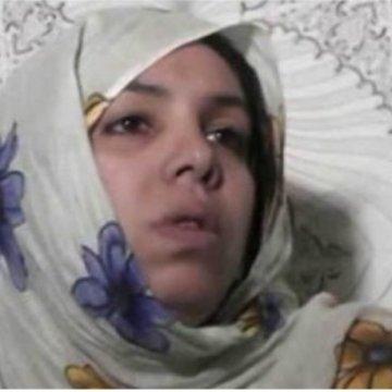 Maroc / Sahara occidental : Dégradation de l'état de santé en détention de Mme Mahfouda Bamba Lefkir