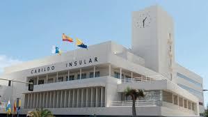 El Cabildo de Gran Canaria rechaza que Marruecos expanda su frontera marítima(PRENSA) | Sahara Press Service