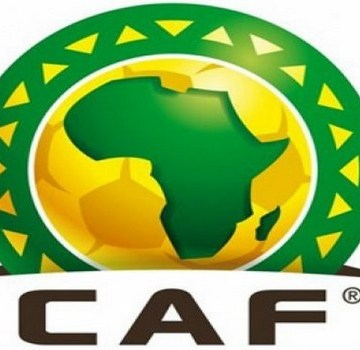 Le sport et la question du respect des droits de l'homme au Sahara occidental(AARASD) | Sahara Press Service