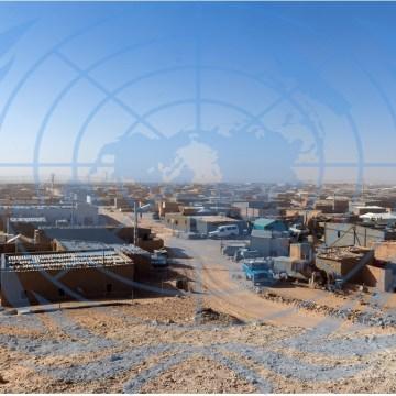 La Actualidad Saharaui: 12 de febrero de 2020 🇪🇭