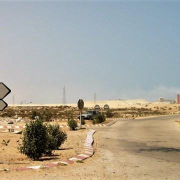 La Actualidad Saharaui: 25 de febrero de 2020 (fin de jornada) 🇪🇭
