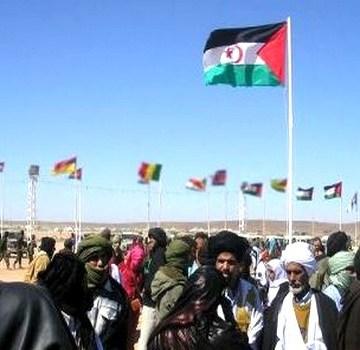 Sahara Occidental / La direction sahraouie se félicite de la déclaration conjointe de l'UA et l'ONU sur l'attachement à la légalité internationale – La Tribune Diplomatique Internationale