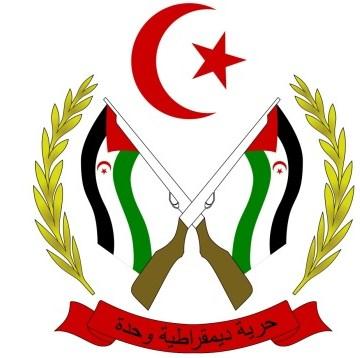 El Frente POLISARIO escribe al CS de la ONU para llamar su atención sobre la expulsión de una delegación catalana del Sahara Occidental | Sahara Press Service