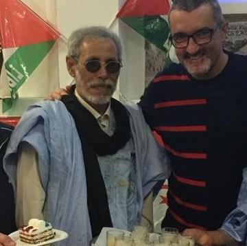 La Actualidad Saharaui: 3 de marzo de 2020 🇪🇭