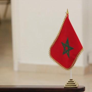 Coronavirus.- Marruecos impone la obligatoriedad de la mascarilla con multas y penas de hasta 3 meses de cárcel