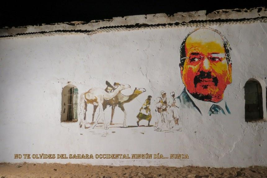La Actualidad Saharaui: 23 de marzo de 2020 🇪🇭