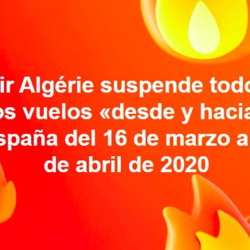 La Actualidad Saharaui: 14 de marzo de 2020 🇪🇭