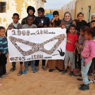 La Actualidad Saharaui: 12 de marzo de 2020 🇪🇭