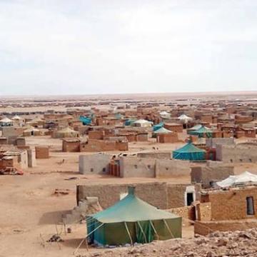 Carta a los miembros de la ONU para advertir sobre las consecuencias de COVID – 19 sobre toda la población saharaui | POR UN SAHARA LIBRE .org – PUSL