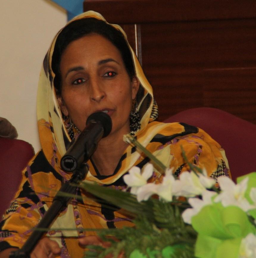 Le Polisario salue le Mouvement de solidarité italien pour son soutien continu au peuple sahraoui | Sahara Press Service