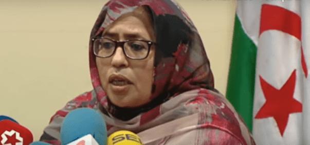 El Gobierno saharaui ha adoptado medidas estrictas para la prevención del Covid-19: confinamiento total, servicios de desinfección y campañas de sensibilización
