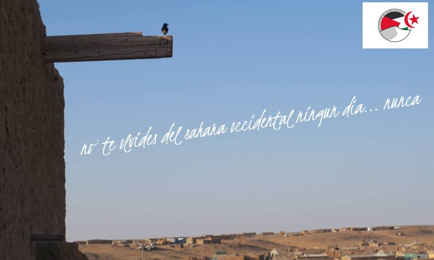 La Actualidad Saharaui: 5 de abril de 2020 🇪🇭