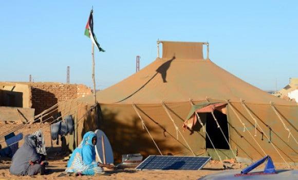 Covid-19: appel de fonds de 15 millions de dollars en faveur des réfugiés sahraouis | Sahara Press Service