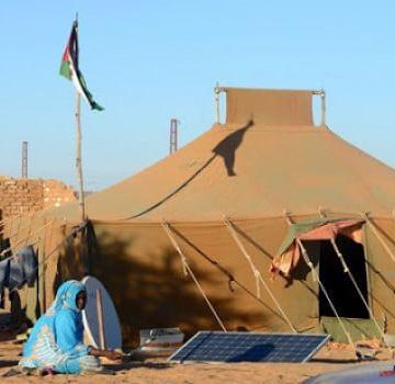 Covid-19: appel de fonds de 15 millions de dollars en faveur des réfugiés sahraouis   Sahara Press Service